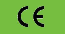 CE-mærkning af trævarer er vigtig markedsvilkår - læs mere om vigtig brancheinfo for træbranchen på www.dktimber.dk