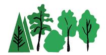 Logo_lille