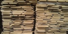 Dansk Træforening er en forening for træhandlere